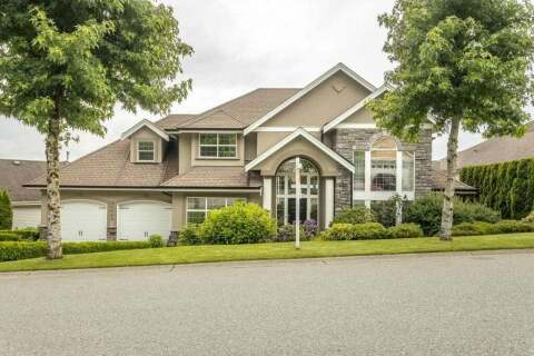 House for sale at 35689 Hawksview Pl Abbotsford British Columbia - MLS: R2474111
