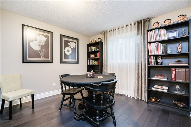 For Sale: 3569 10th Sdrd, Bradford West Gwillimbury, ON   4 Bed, 3 Bath House for $1,199,500. See 16 photos!