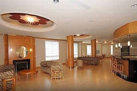 Apartment for rent at 25 Viking Ln Unit 357 Toronto Ontario - MLS: W4624395