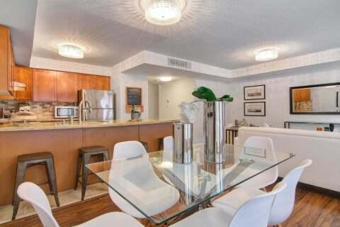 Condo for sale at 312 John St Unit 357 Markham Ontario - MLS: N4829788