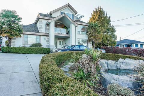 Townhouse for sale at 357 55a St Delta British Columbia - MLS: R2349144