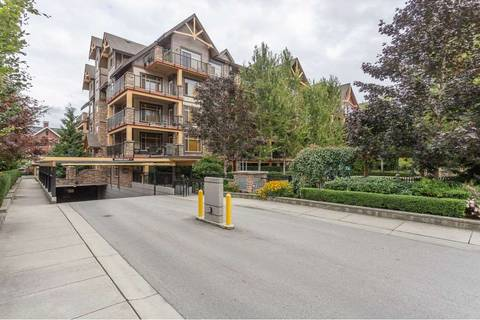 Condo for sale at 8328 207a St Unit 357 Langley British Columbia - MLS: R2404461