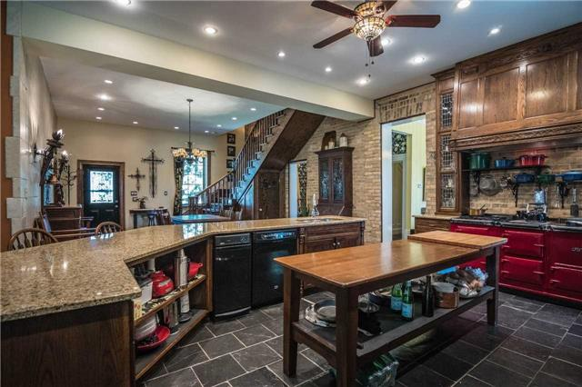 For Sale: 357 Alice Street, Saugeen Shores, ON | 5 Bed, 7 Bath House for $879,900. See 20 photos!