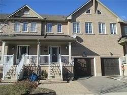Townhouse for sale at 357 Bussel Cres Milton Ontario - MLS: W4390359