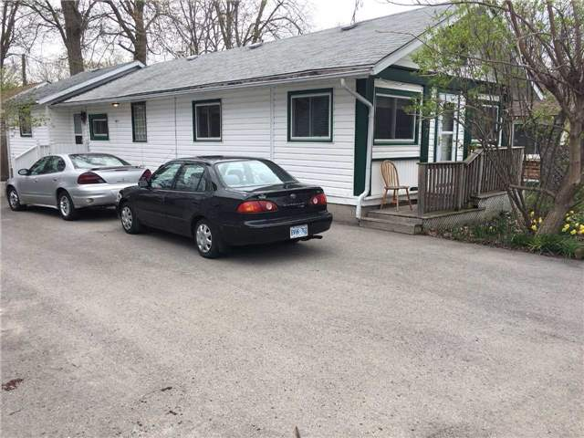 For Sale: 357 Elmwood Avenue, Fort Erie, ON | 3 Bed, 1 Bath House for $349,900. See 6 photos!