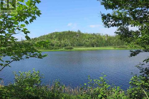 Residential property for sale at  357 Hy Musquodoboit Harbour Nova Scotia - MLS: 201819273