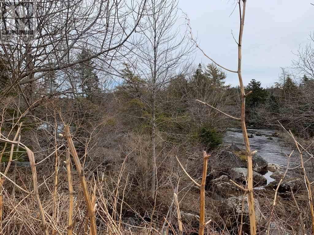 Residential property for sale at  357 Hy Musquodoboit Harbour Nova Scotia - MLS: 201925374