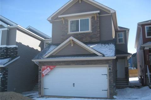 House for sale at 357 Nolanhurst Cres Northwest Calgary Alberta - MLS: C4233312