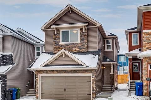 House for sale at 357 Nolanhurst Cres Northwest Calgary Alberta - MLS: C4279741