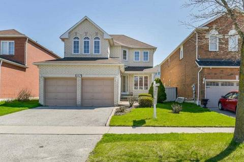 House for sale at 357 Old Harwood Ave Ajax Ontario - MLS: E4446770