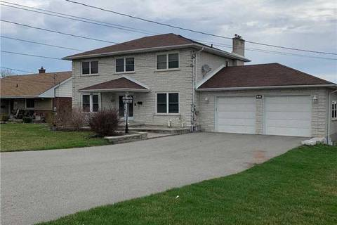 House for rent at 357 Powell Rd Whitby Ontario - MLS: E4424587
