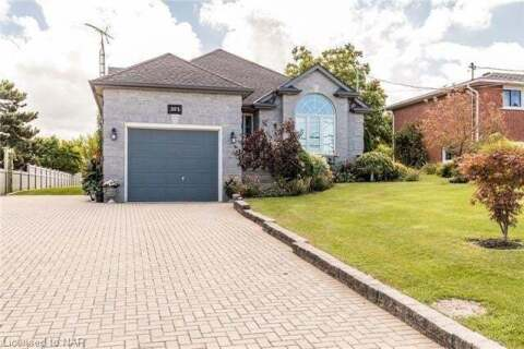 House for sale at 357 Queenston Rd Niagara-on-the-lake Ontario - MLS: 30800434