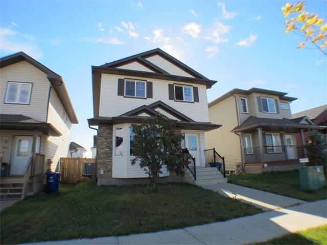 For Sale: 357 Rainbow Creek Drive, Fort Mcmurray, AB | 4 Bed, 4 Bath House for $545,000. See 17 photos!