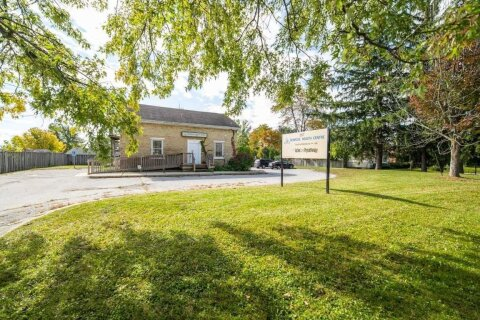 Commercial property for sale at 357 Southdale Rd London Ontario - MLS: X4992888