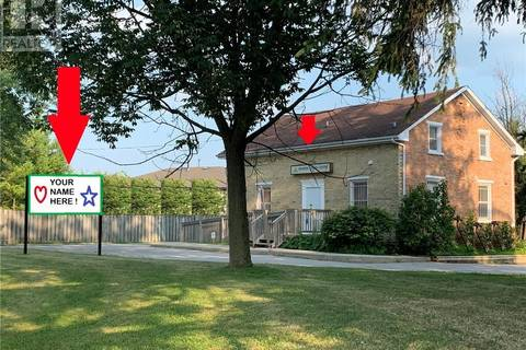 Home for sale at 357 Southdale Rd London Ontario - MLS: 185137