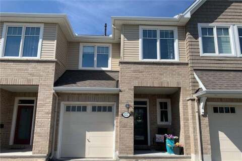 House for sale at 357 Warmstone Dr Stittsville Ontario - MLS: 1192962
