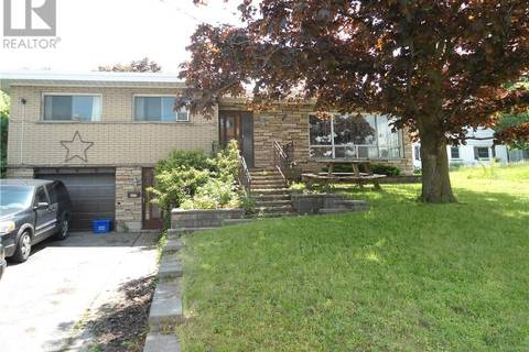 House for sale at 357 West St Brantford Ontario - MLS: 30740596