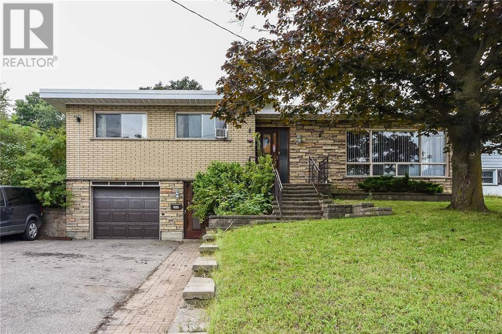 House for sale at 357 West St Brantford Ontario - MLS: 30763122