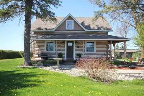 House for sale at 3571 Kinburn Side Rd Kinburn Ontario - MLS: 1192977