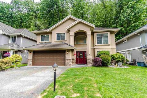 House for sale at 35713 Regal Pw Abbotsford British Columbia - MLS: R2378361