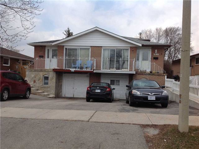 Sold: 3572 Ellengale Drive, Mississauga, ON