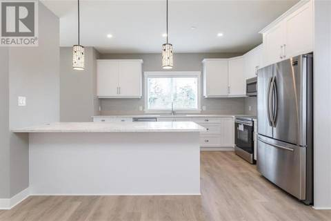 House for sale at 3572 Honeycrisp Ave Victoria British Columbia - MLS: 407980