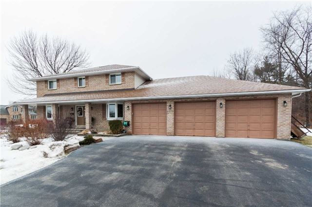 For Sale: 3573 Linda Street, Innisfil, ON | 4 Bed, 3 Bath House for $1,150,000. See 20 photos!