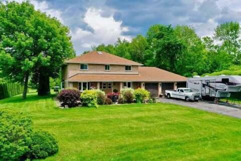 House for sale at 3573 Linda St Innisfil Ontario - MLS: N4863734