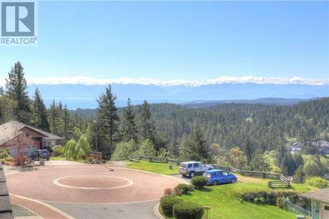 House for sale at 3573 Sun Vista Victoria British Columbia - MLS: 408473