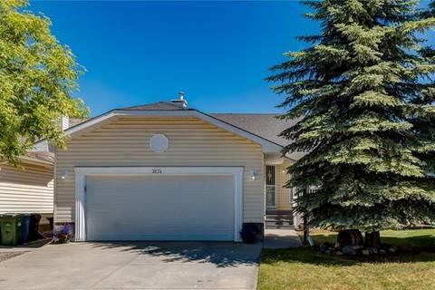 House for sale at 3574 Douglas Woods Ht Southeast Calgary Alberta - MLS: C4254280