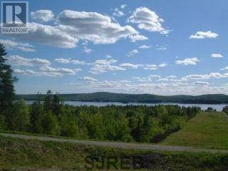 Residential property for sale at  3574 Rte Bayside New Brunswick - MLS: NB016977