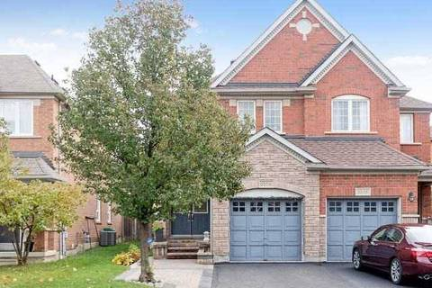 Townhouse for sale at 3574 Southwick St Mississauga Ontario - MLS: W4388894