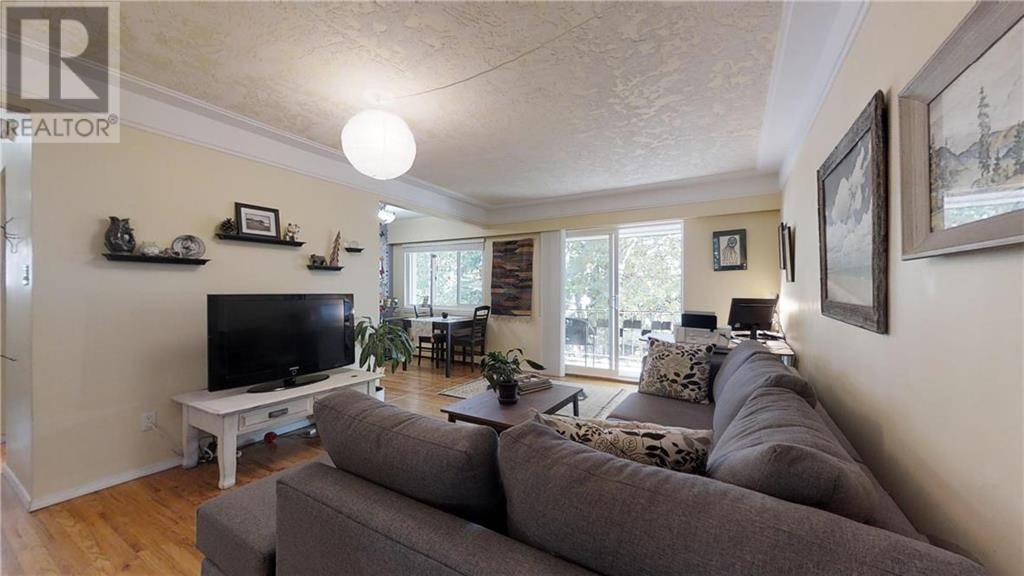 Condo for sale at 3574 Tillicum Rd Victoria British Columbia - MLS: 421025