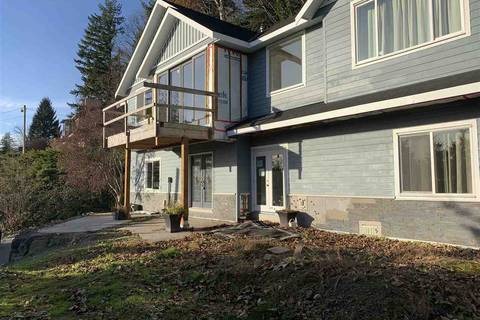 35757 Old Yale Road, Abbotsford | Image 2