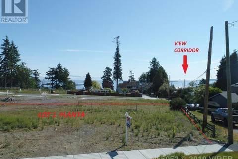 Home for sale at 3576 Planta Rd Nanaimo British Columbia - MLS: 455052