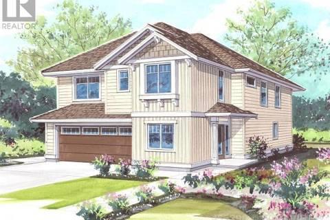 House for sale at 3576 Planta Rd Nanaimo British Columbia - MLS: 455390