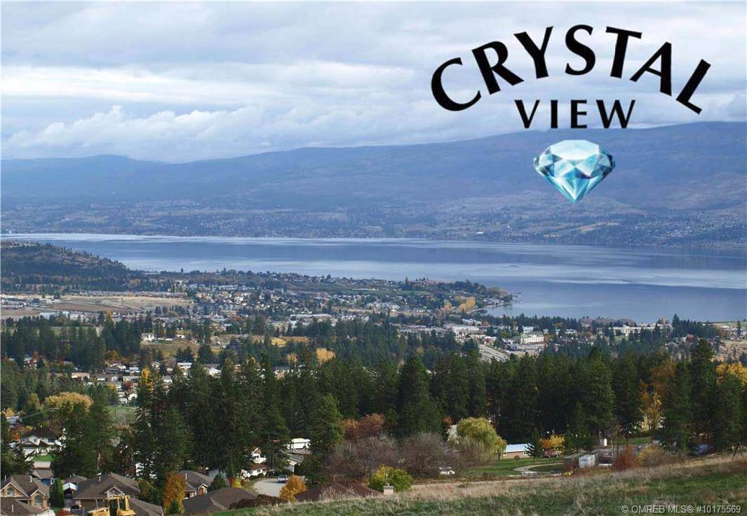 Home for sale at 3576 Silver Wy West Kelowna British Columbia - MLS: 10175569