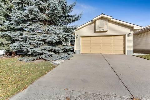 House for sale at 3578 Douglas Woods Ht Ht Southeast Calgary Alberta - MLS: C4290934