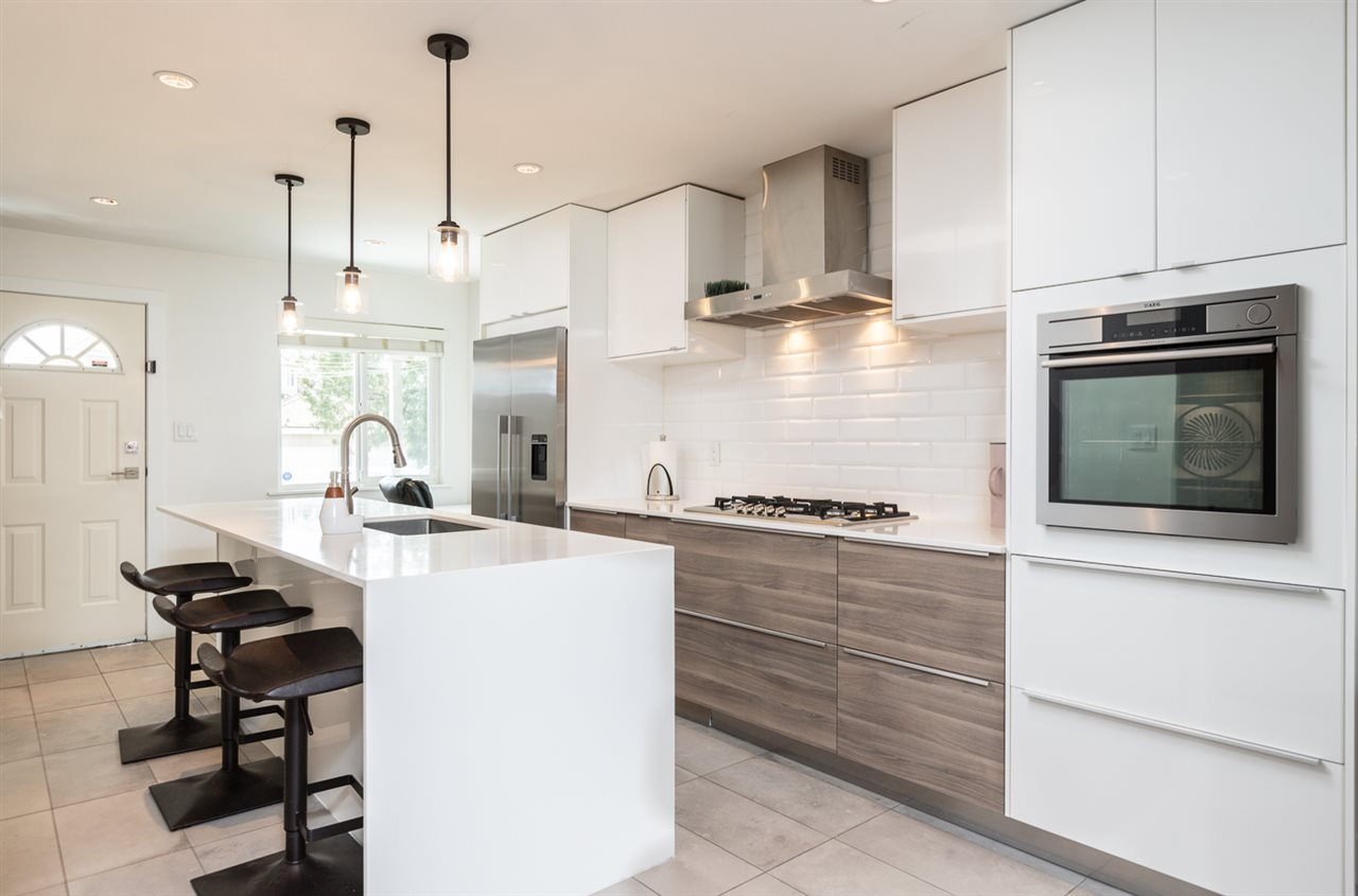 Removed: 3578 East 24th Avenue, Vancouver, BC - Removed on 2020-02-01 04:15:26