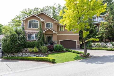 House for sale at 35784 Regal Pw Abbotsford British Columbia - MLS: R2469895