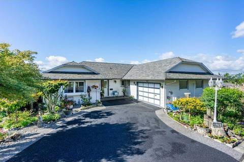House for sale at 35788 Canterbury Ave Abbotsford British Columbia - MLS: R2376729
