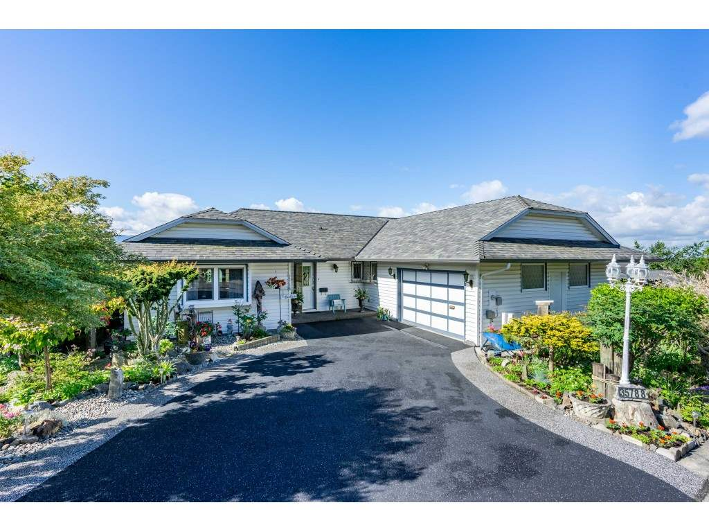 Removed: 35788 Canterbury Avenue, Abbotsford, BC - Removed on 2019-07-12 05:24:02