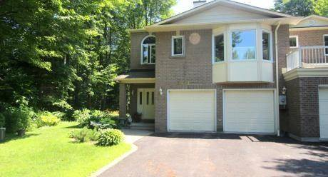 House for rent at 3579 Delson Dr Ottawa Ontario - MLS: 1164632