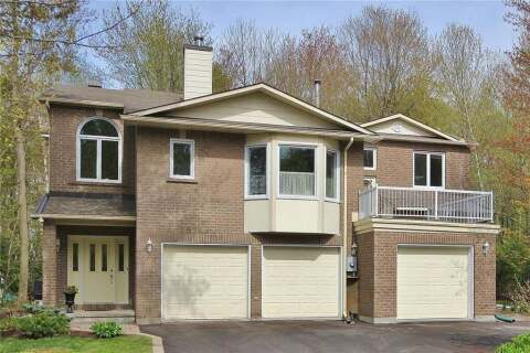 House for sale at 3579 Delson Dr Ottawa Ontario - MLS: 1186971