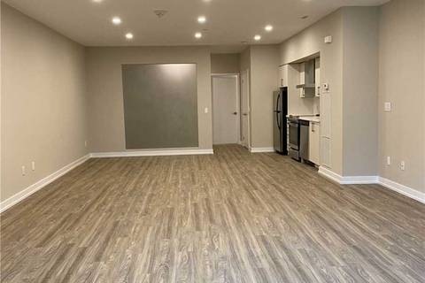 Property for rent at 358 Bleecker St Toronto Ontario - MLS: C4669387