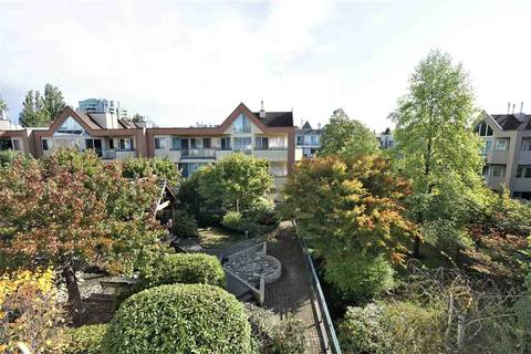 Condo for sale at 8600 Lansdowne Rd Unit 358 Richmond British Columbia - MLS: R2412811