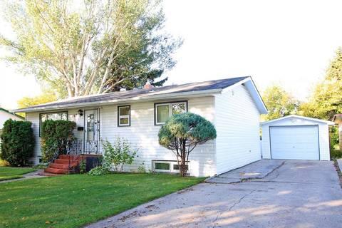 House for sale at 358 First Ave N Yorkton Saskatchewan - MLS: SK787128