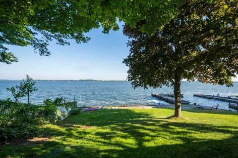 358 Island Road, Prince Edward County | Image 1