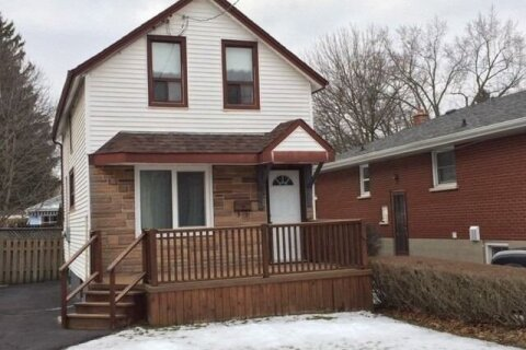 House for sale at 358 Park Rd Oshawa Ontario - MLS: E5085227