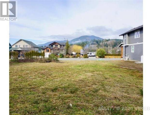 358 Point Ideal Drive, Lake Cowichan | Image 1
